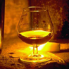 Armagnac: An Introduction