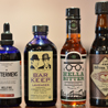 Bitters and Beyond: Amaro, Vermouth and the Cocktail