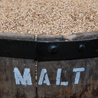 Smoke Signals: Smoke, Peat and Malt