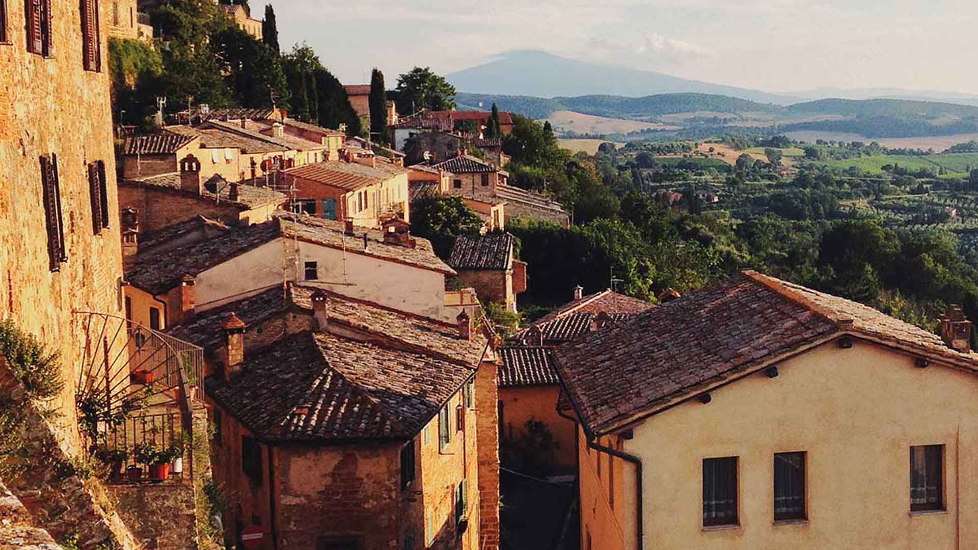 Italian Wine: Discoveries from the Astor Cellar