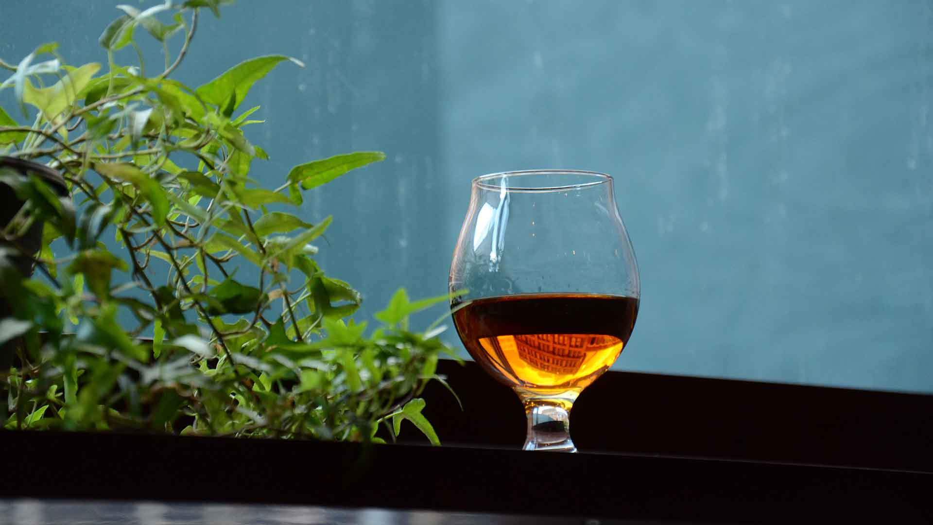 Cognac vs. Armagnac: Smackdown Rebooted