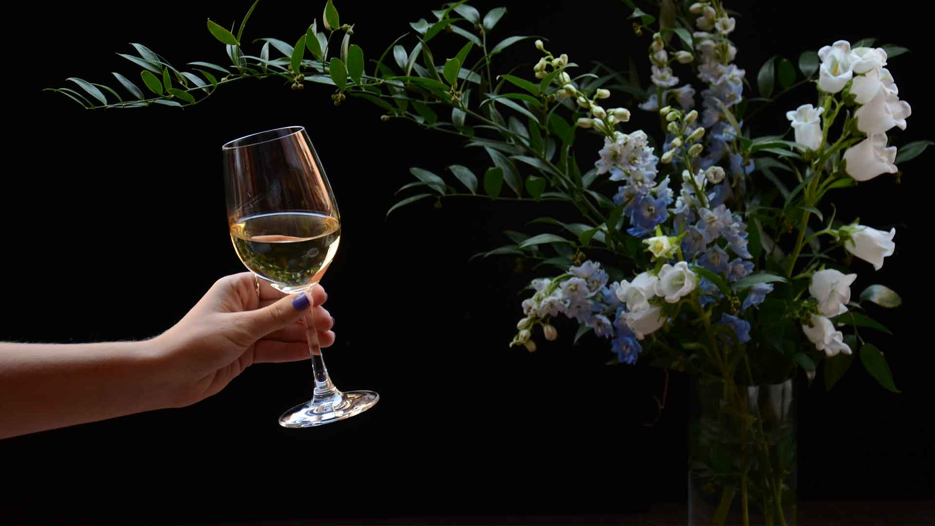 Great Whites: Incredible White Wines from Around the World
