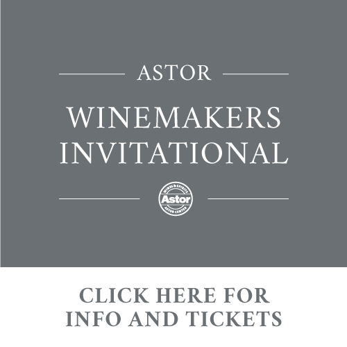 Winemakers Invitational